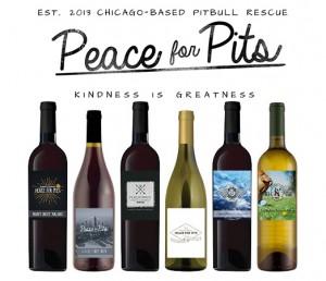 P4P Wine Image