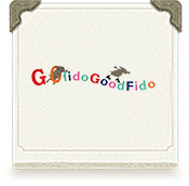 Training-Graphic_GoFidoGo