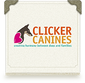 clicker canines variant2