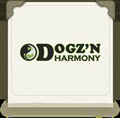 dogznharmony