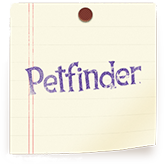 petfindernote