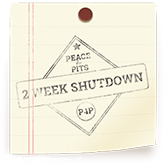 two-week-shutdown
