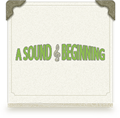 Sound-Beginning-NEW