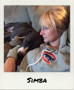alumni simba
