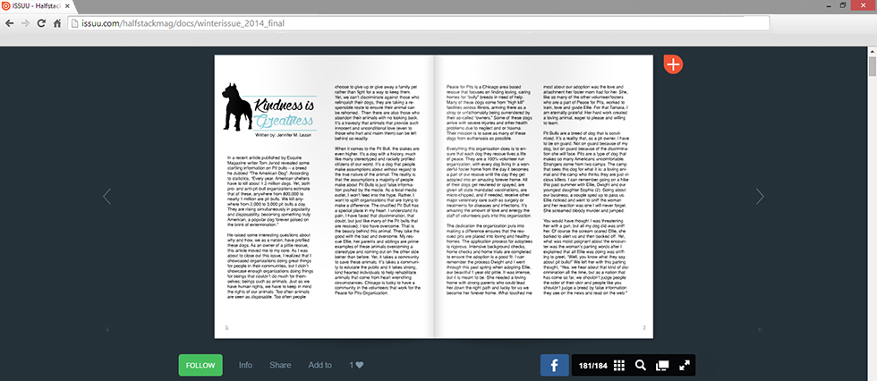 issuu article1