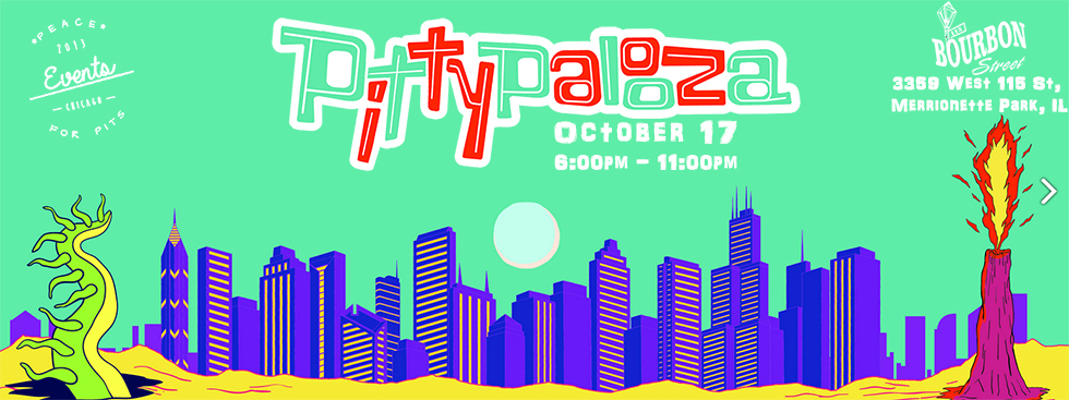 lollapolooza-banner-event-header