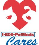Contest Pet Meds