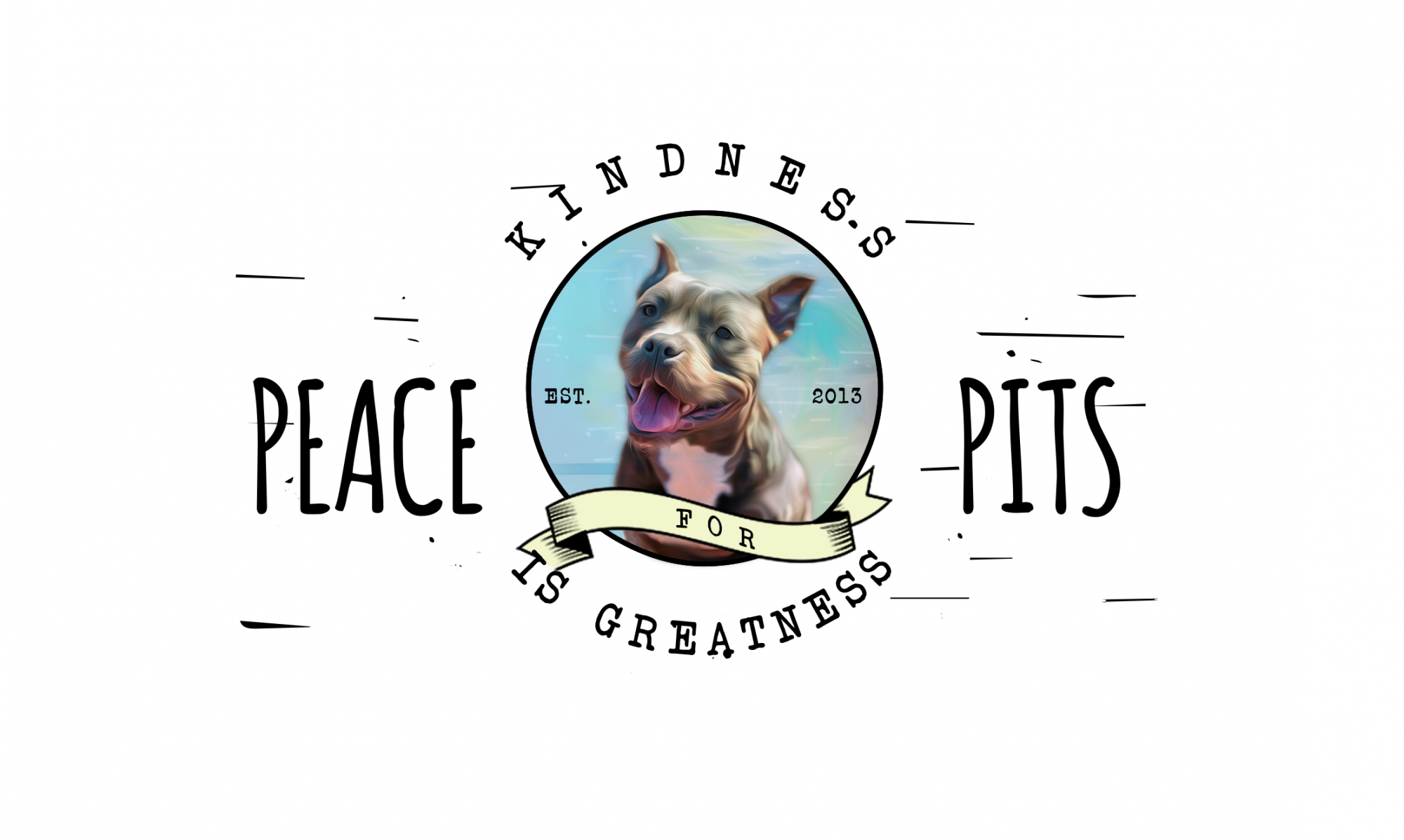 Peace for Pits™